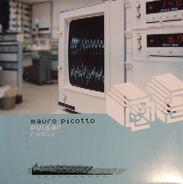 Mauro Picotto - Pulsar 2002 (Remixes)