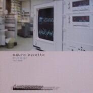 Mauro Picotto - Pulsar