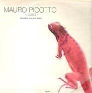 Mauro Picotto - Lizard
