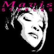 Mavis Staples - Love Gone Bad