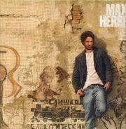 Max Herre - Same