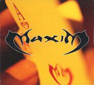 Maxim Featuring Trina Allen - Scheming