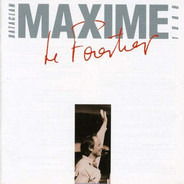 Maxime Le Forestier - Bataclan 1989