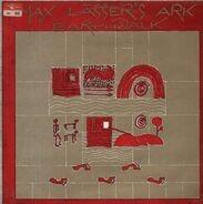 Max Lässer's Ark - Earthwalk