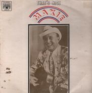Max Miller - That´s Nice Maxie