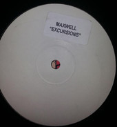 Maxwell - Excursions