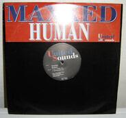 Maxxed - Human