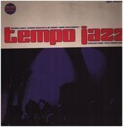 Mayafra Combo, Romano Mussolini a.o. - Tempo Jazz