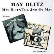 May Blitz - May Blitz / The 2nd Of May