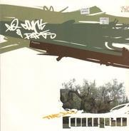 Maylay Sparks & GQ Da Teacher - The Ill Collabo