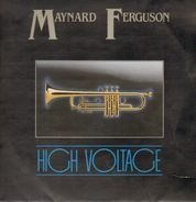 Maynard Ferguson - High Voltage