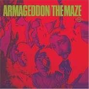 Maze - Armageddon