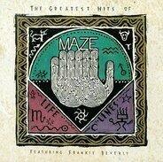 Maze - Lifelines Vol.1