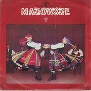 Mazowsze - Mazowsze