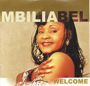Mbilia Bel - Welcome