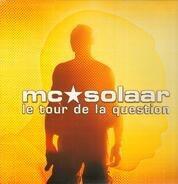 MC Solaar - Le Tour de la Question