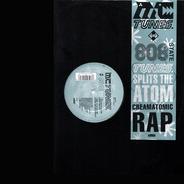 MC Tunes vs. 808 State - Tunes Splits The Atom (Remix)