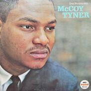 McCoy Tyner - Great Moments With McCoy Tyner