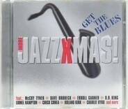 McCoy Tyner / Lionel Hampton / Roland Kirk / etc - JazzXmas!