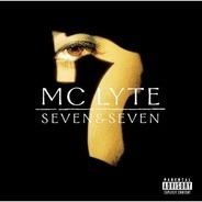 MC Lyte - Seven & Seven