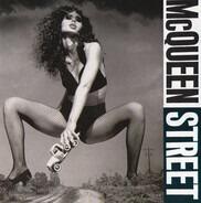 McQueen Street - McQueen Street
