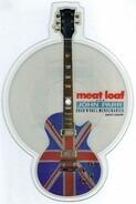 Meat Loaf And John Parr - Rock'n'Roll Mercenaries