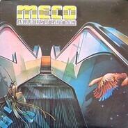 Meco Monardo - Encounters of Every Kind