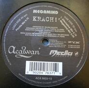 Megamind - Krach!