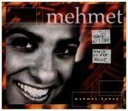 Mehmet - Mehmet Badan