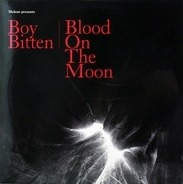 Mekon - Boy Bitten / Blood On The Moon