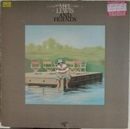 Mel Lewis - And Friends