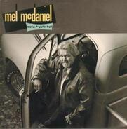 Mel McDaniel - Rock-a-billy Boy