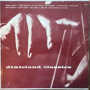 Mel Powell , Jack Teagarden And His Orchestra , Eddie Condon - Dixieland Classics