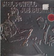 Mel Powell , Joe Bushkin - The World Is Waiting