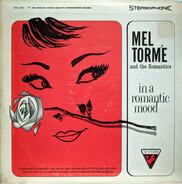 Mel Tormé - In A Romantic Mood