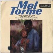 Mel Tormé - Mel Tormé