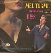Mel Tormé - Prelude to a Kiss