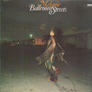Melanie - Ballroom Streets