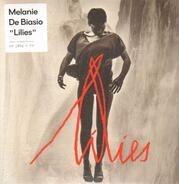 Melanie DE Biasio - Lilies