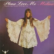 Melanie - Love me
