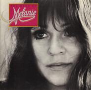 Melanie - The Best Of Melanie