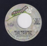 Melba Montgomery - If You Want The Rainbow