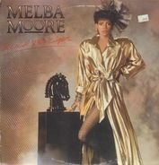 Melba Moore - Read My Lips