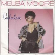 Melba Moore - Underlove