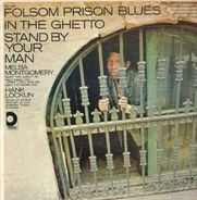 Melba Montgomery, Hank Locklin - Folsom Prison Blues