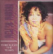 Meli'sa Morgan - Through The Tears