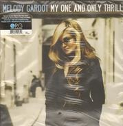 Melody Gardot - My One & Only Thrill