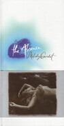 Melody Gardot - The Absence