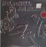 Mel Powell & Joe Bushkin - The World Is Waiting...