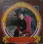 Mel Street - Mel Street's Greatest Hits
